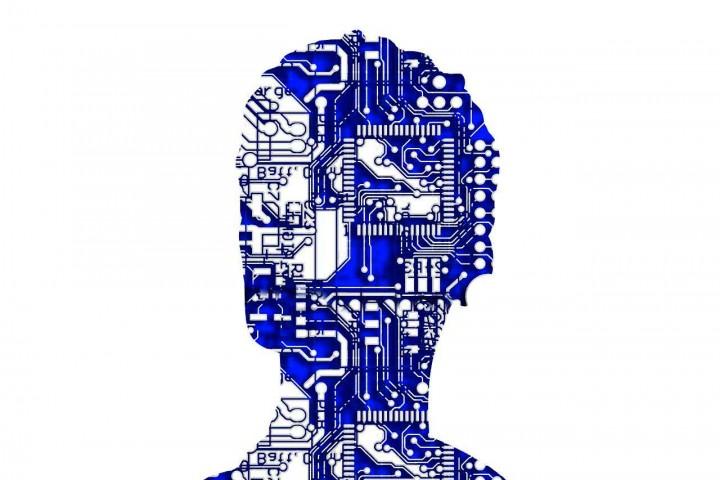 Examen de Inteligencia Artificial