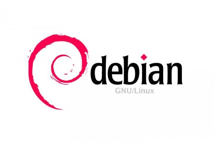 Debian Linux, Ubuntu Linux y curiosos nombres clave en sus versiones