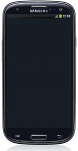 Samsung_Galaxy_S_III_Sapphire_Black-156x300