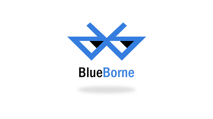 Blueborne, un duro golpe a Bluetooth